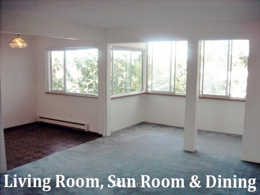 Sold Property | 1017 W Nickerson #24 Seattle, WA 98119 3