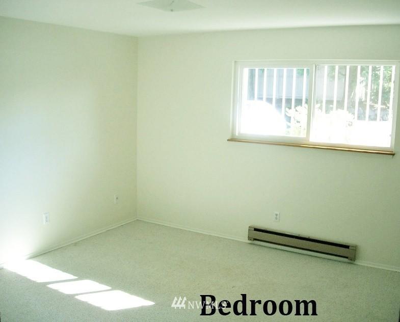 Sold Property | 1017 W Nickerson #24 Seattle, WA 98119 6