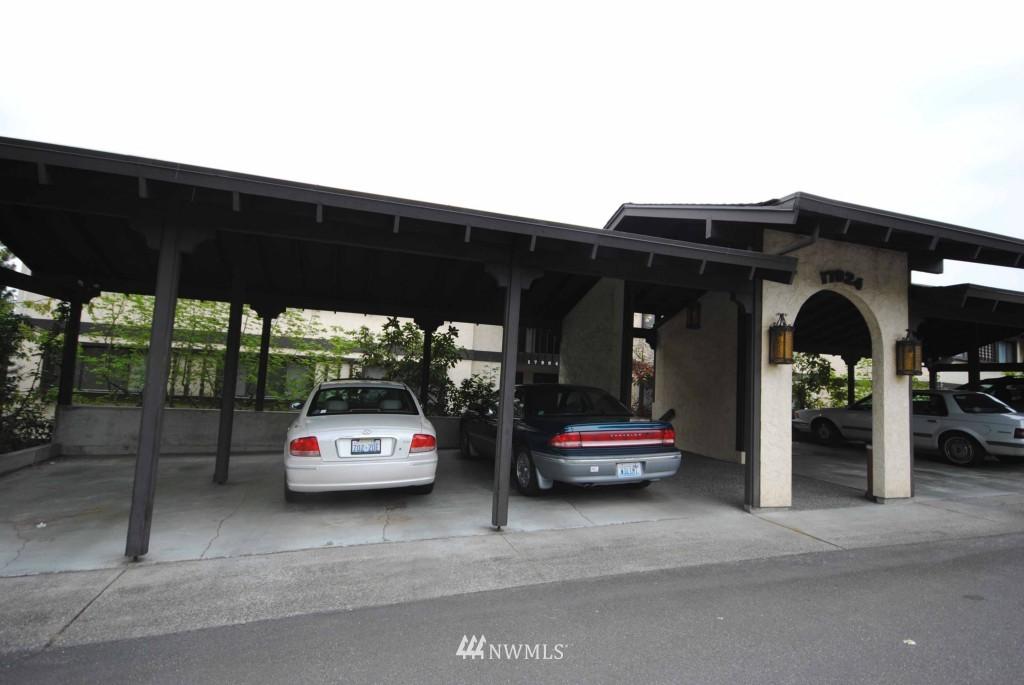 Sold Property | 17924 23rd Lane NE #G-201 Shoreline, WA 98155 12