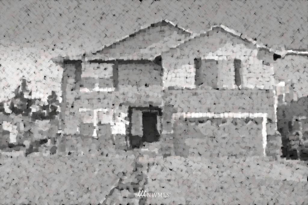 Sold Property | 281 Camas Avenue SE Renton, WA 98056 0