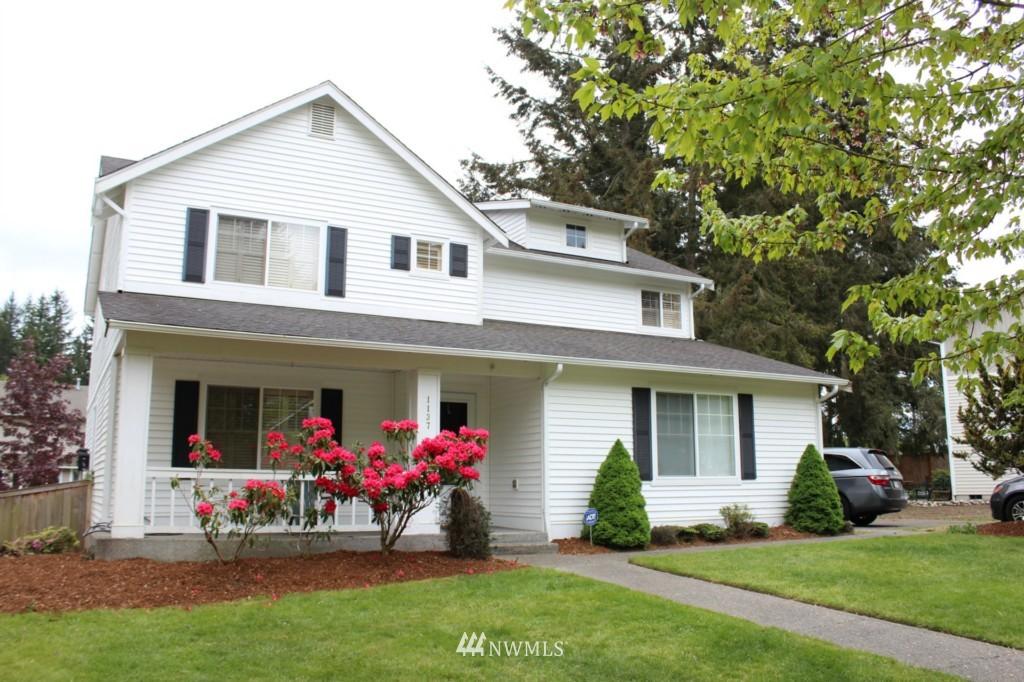 Sold Property | 1137 Aldrich Place Dupont, WA 98327 0