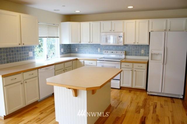 Sold Property | 1137 Aldrich Place Dupont, WA 98327 1