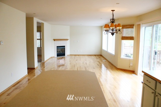 Sold Property | 1137 Aldrich Place Dupont, WA 98327 2