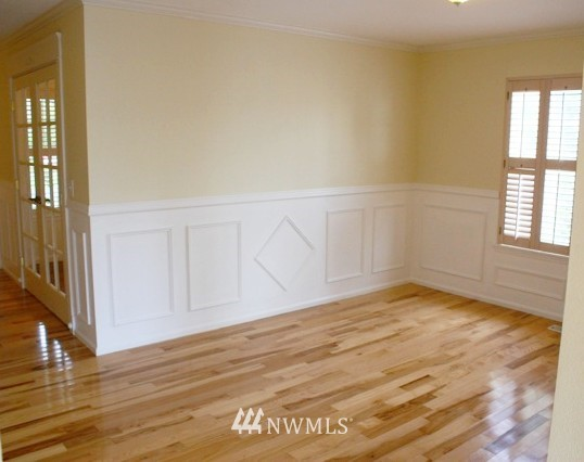 Sold Property | 1137 Aldrich Place Dupont, WA 98327 3