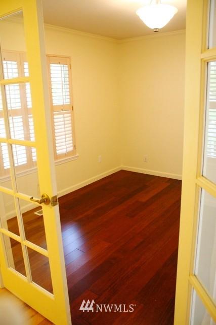 Sold Property | 1137 Aldrich Place Dupont, WA 98327 4
