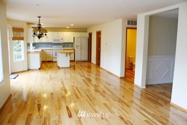 Sold Property | 1137 Aldrich Place Dupont, WA 98327 5