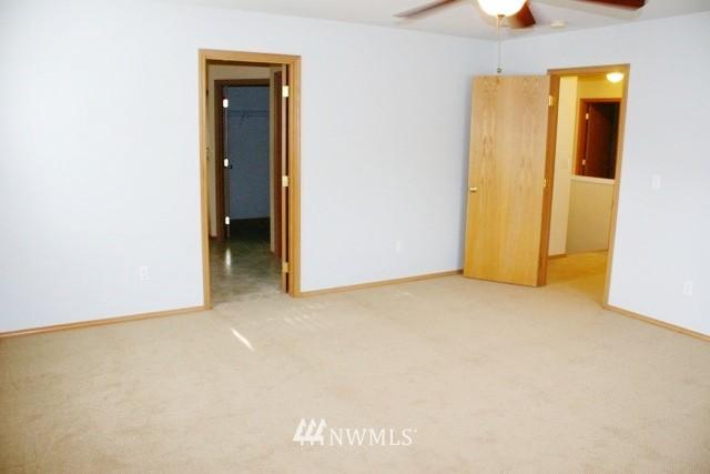 Sold Property | 1137 Aldrich Place Dupont, WA 98327 6
