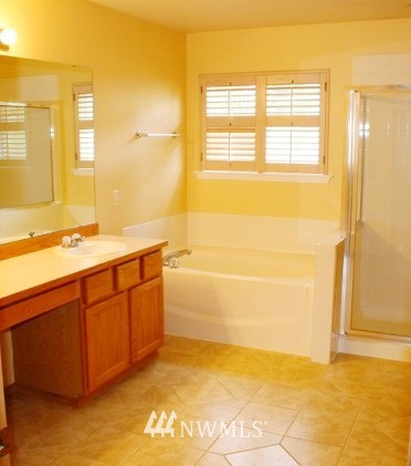 Sold Property | 1137 Aldrich Place Dupont, WA 98327 7