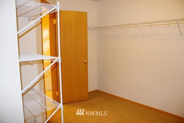 Sold Property | 1137 Aldrich Place Dupont, WA 98327 8