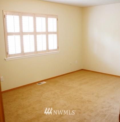 Sold Property | 1137 Aldrich Place Dupont, WA 98327 9