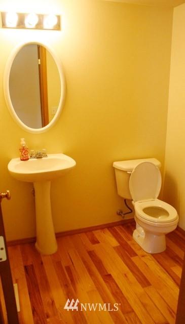 Sold Property | 1137 Aldrich Place Dupont, WA 98327 10