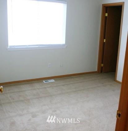 Sold Property | 1137 Aldrich Place Dupont, WA 98327 11