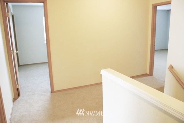 Sold Property | 1137 Aldrich Place Dupont, WA 98327 12