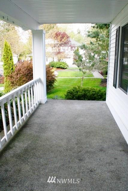 Sold Property | 1137 Aldrich Place Dupont, WA 98327 13