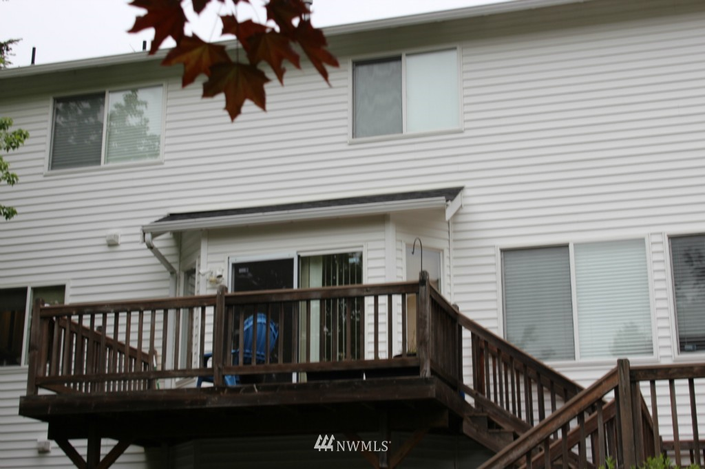 Sold Property | 1137 Aldrich Place Dupont, WA 98327 14