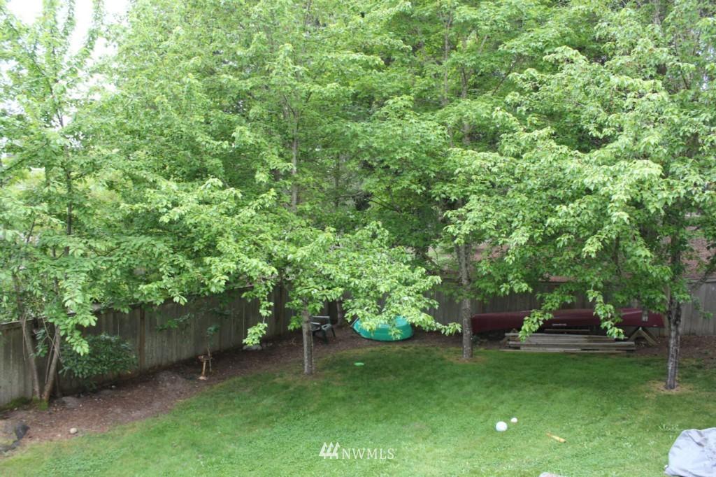 Sold Property | 1137 Aldrich Place Dupont, WA 98327 19