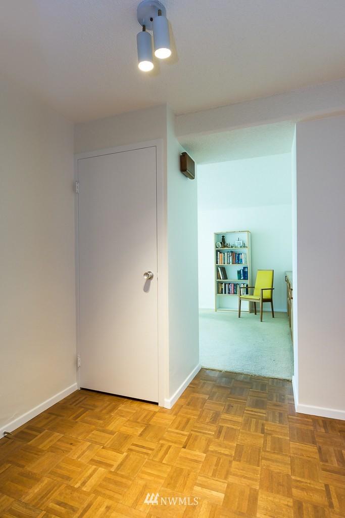 Sold Property | 308 E Republican Street #301 Seattle, WA 98102 1