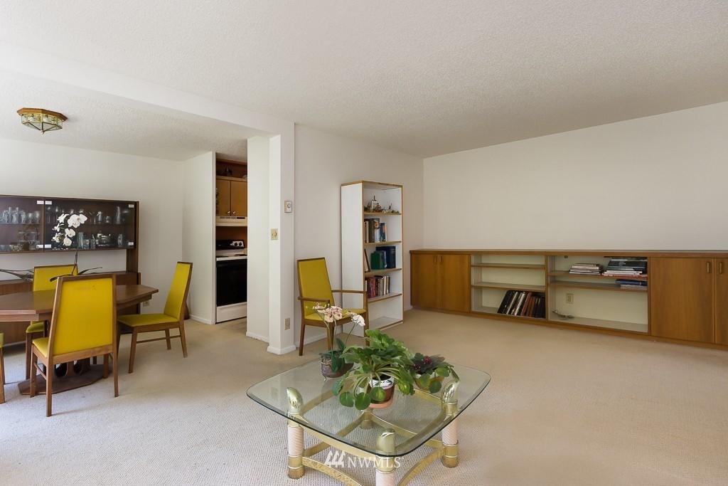 Sold Property | 308 E Republican Street #301 Seattle, WA 98102 4