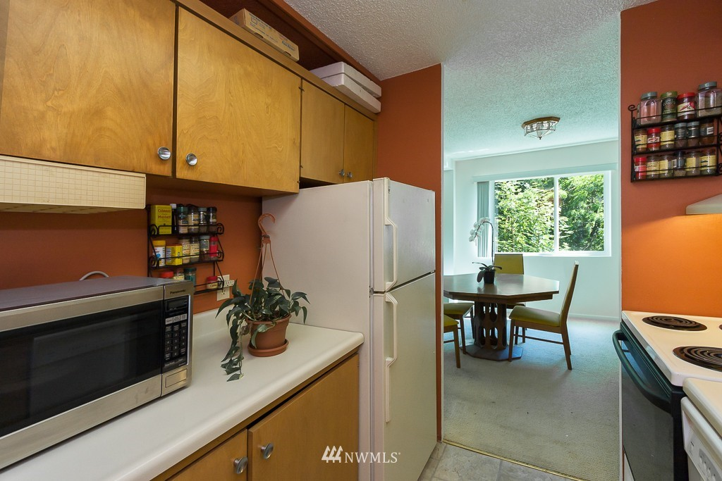 Sold Property | 308 E Republican Street #301 Seattle, WA 98102 7