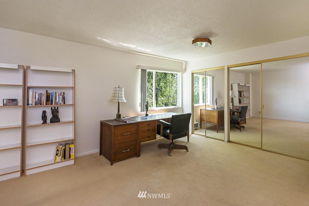 Sold Property | 308 E Republican Street #301 Seattle, WA 98102 8