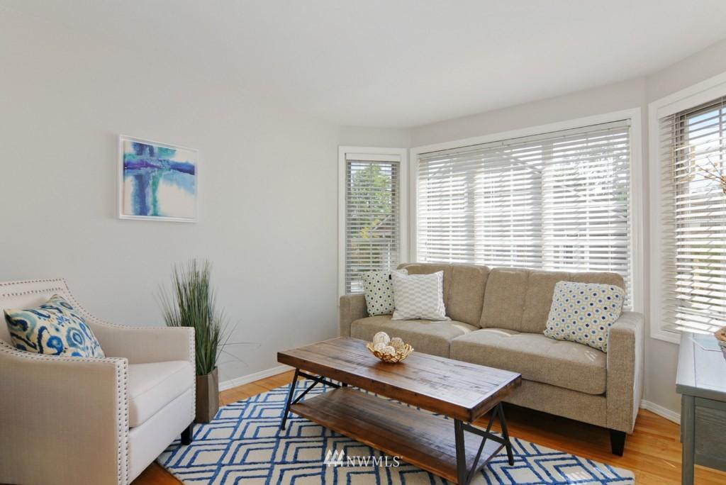 Sold Property   509 NE 65th Street #6337 Seattle, WA 98105 3