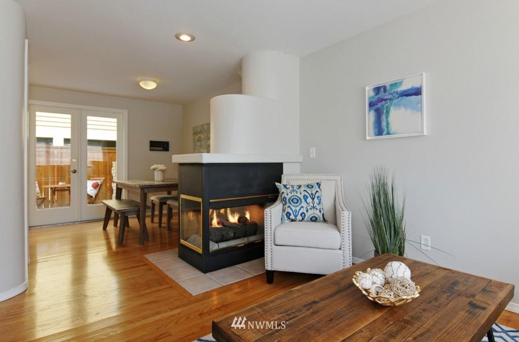 Sold Property   509 NE 65th Street #6337 Seattle, WA 98105 4