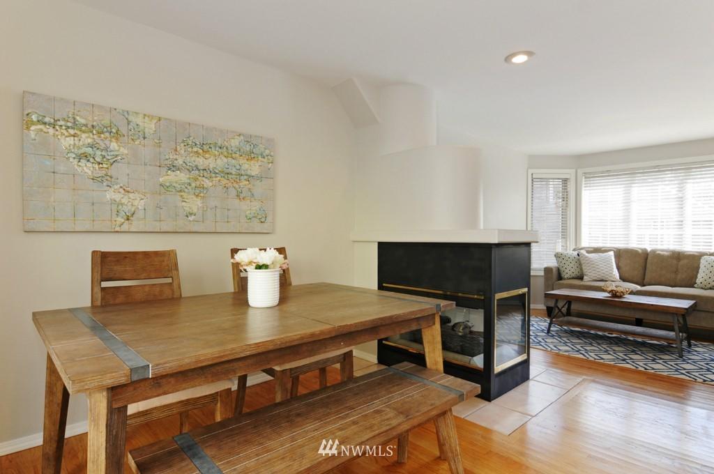 Sold Property   509 NE 65th Street #6337 Seattle, WA 98105 6