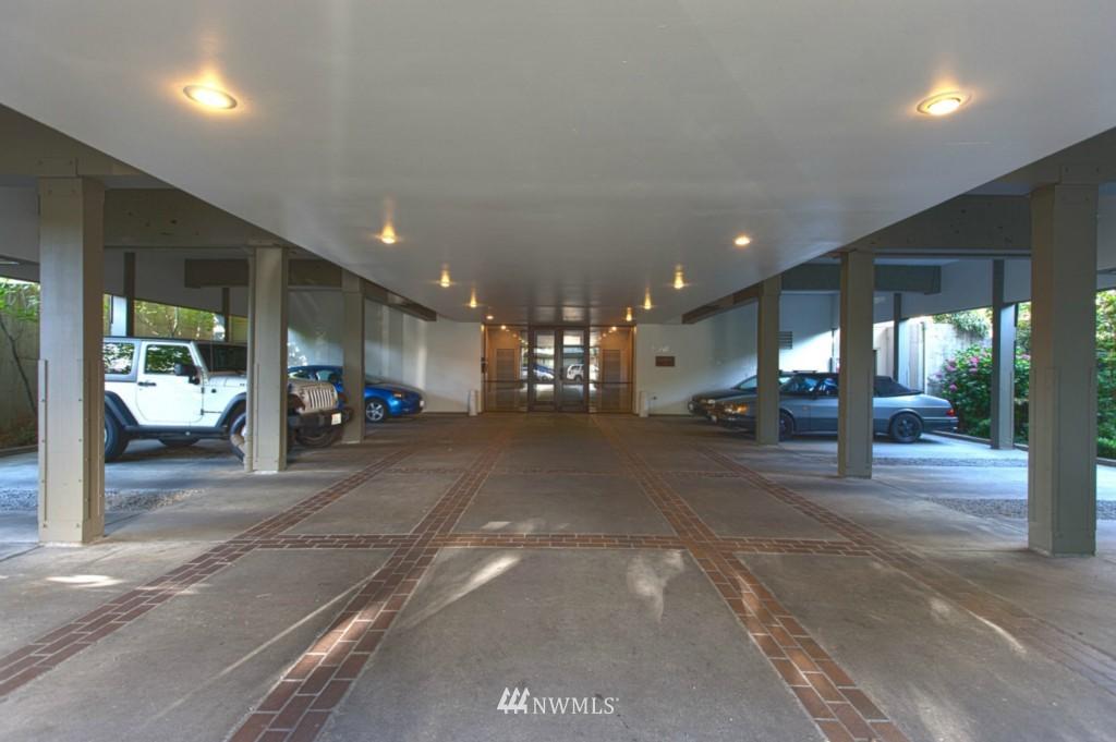 Sold Property   730 Bellevue Avenue E #204 Seattle, WA 98102 1