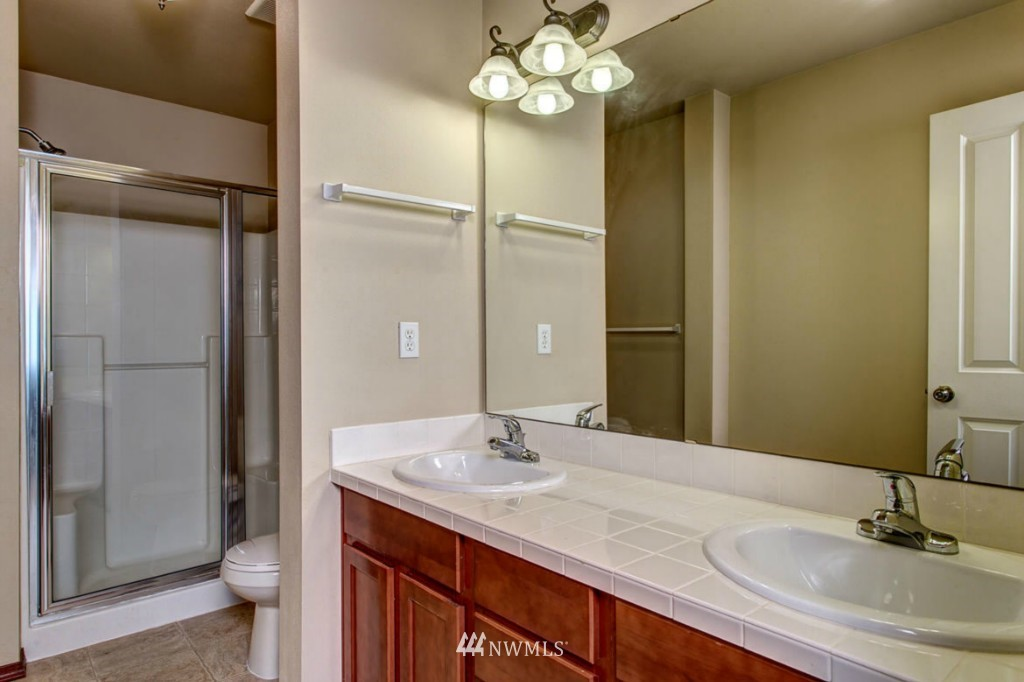 Sold Property   21610 11th Court SE Bothell, WA 98021 14