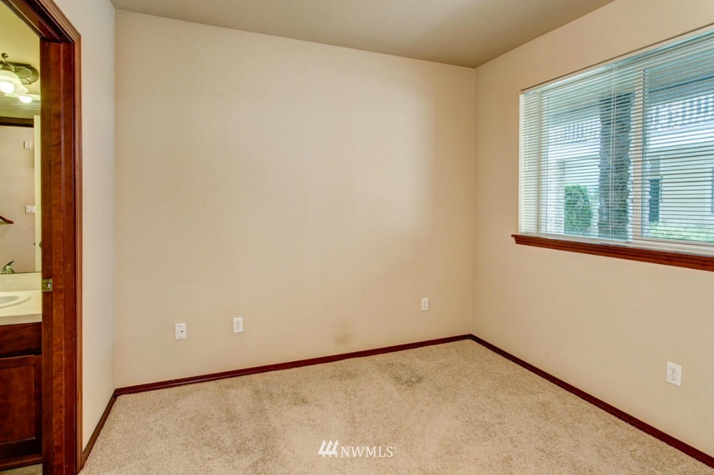 Sold Property   21610 11th Court SE Bothell, WA 98021 4