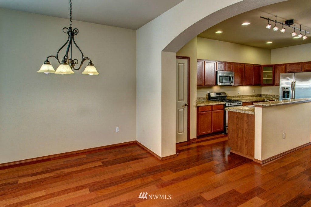 Sold Property   21610 11th Court SE Bothell, WA 98021 9