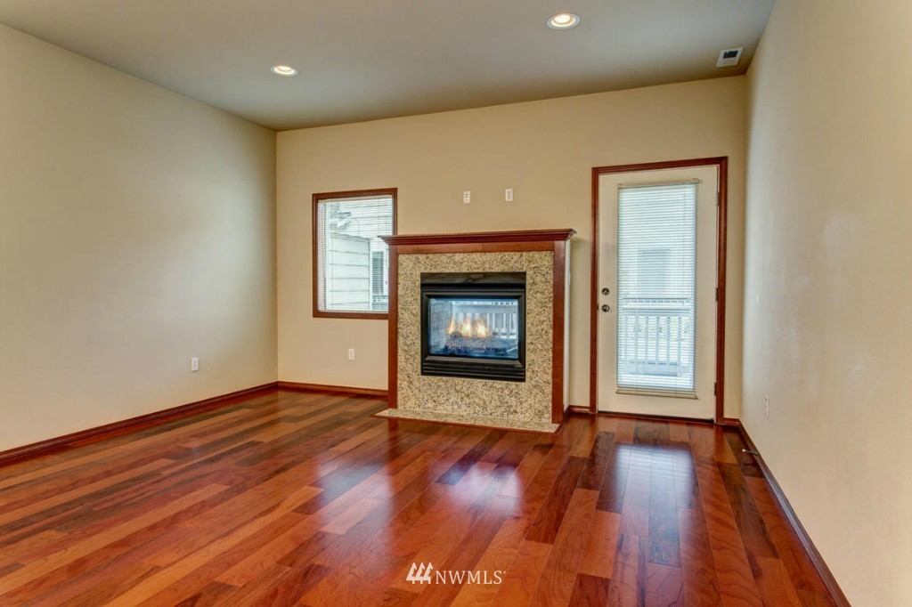 Sold Property   21610 11th Court SE Bothell, WA 98021 10