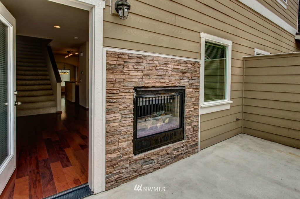 Sold Property   21610 11th Court SE Bothell, WA 98021 11