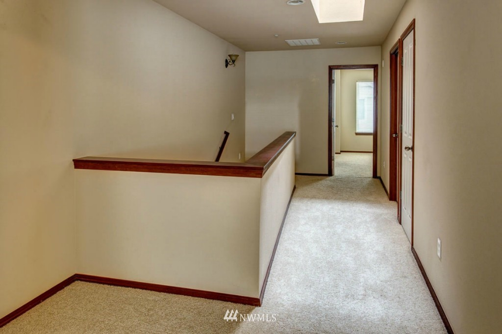 Sold Property   21610 11th Court SE Bothell, WA 98021 17