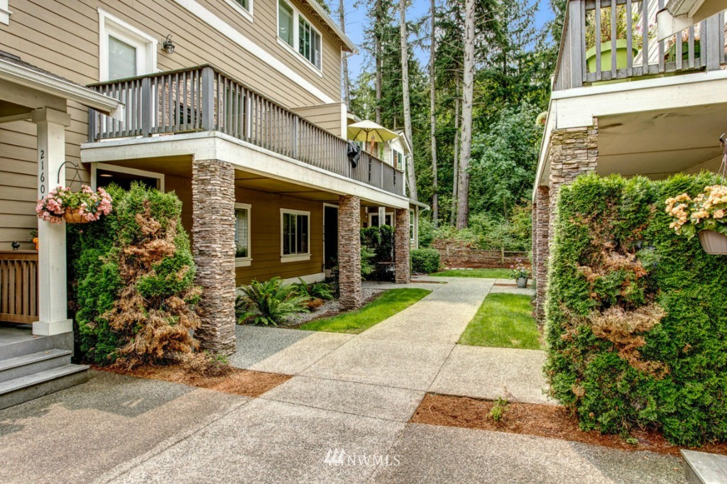 Sold Property   21610 11th Court SE Bothell, WA 98021 19