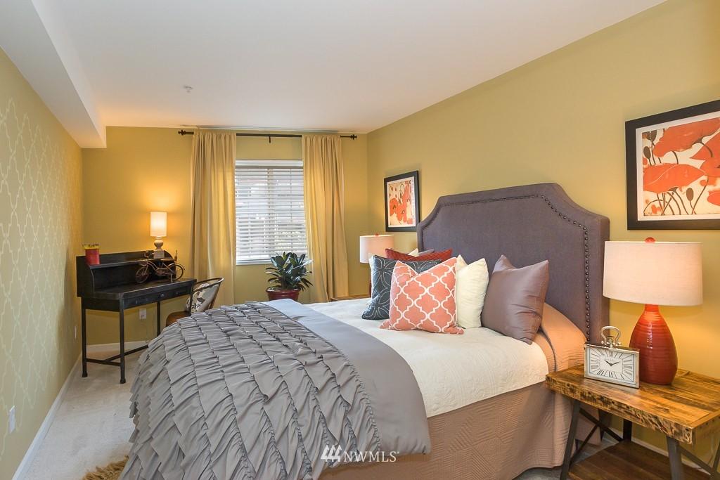 Sold Property | 7301 5th Avenue NE #301 Seattle, WA 98115 7