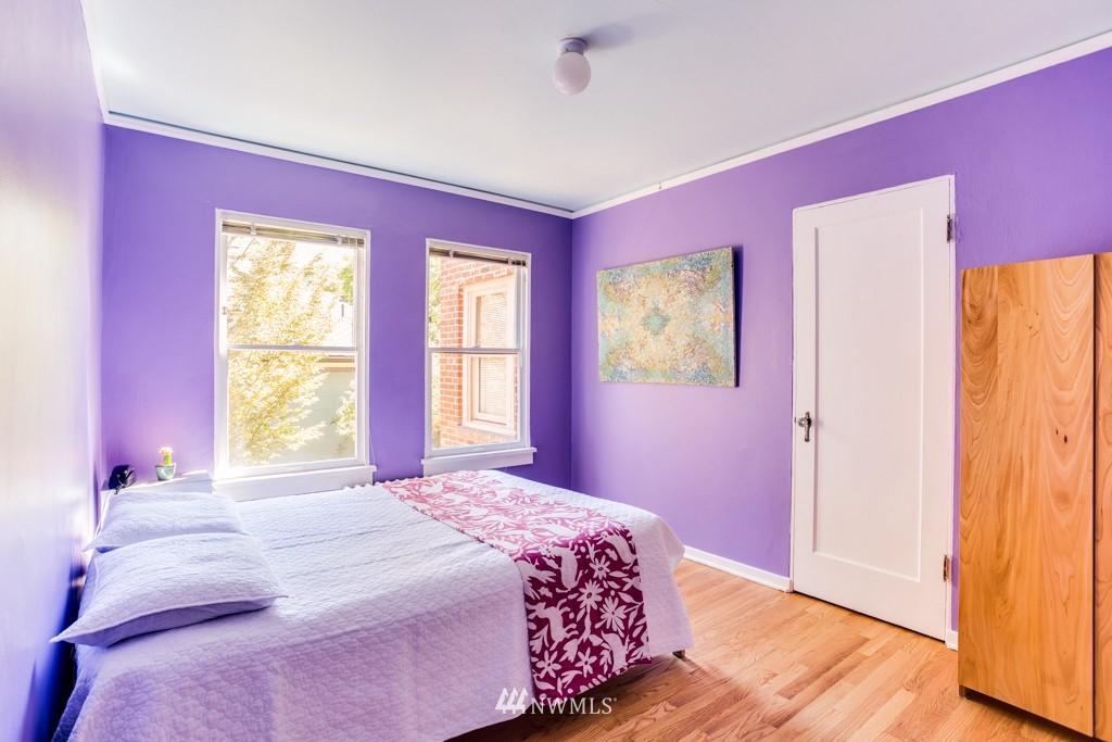 Sold Property | 1427 3rd Avenue W #9 Seattle, WA 98119 14
