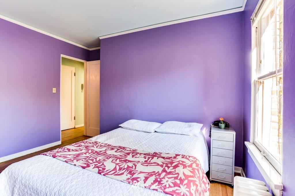 Sold Property | 1427 3rd Avenue W #9 Seattle, WA 98119 15