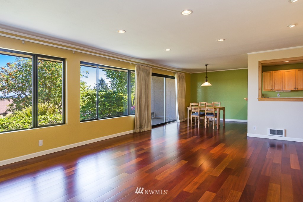 Sold Property | 1720 NE 179th Street #B-103 Shoreline, WA 98155 3