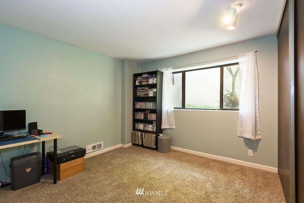 Sold Property | 1720 NE 179th Street #B-103 Shoreline, WA 98155 10