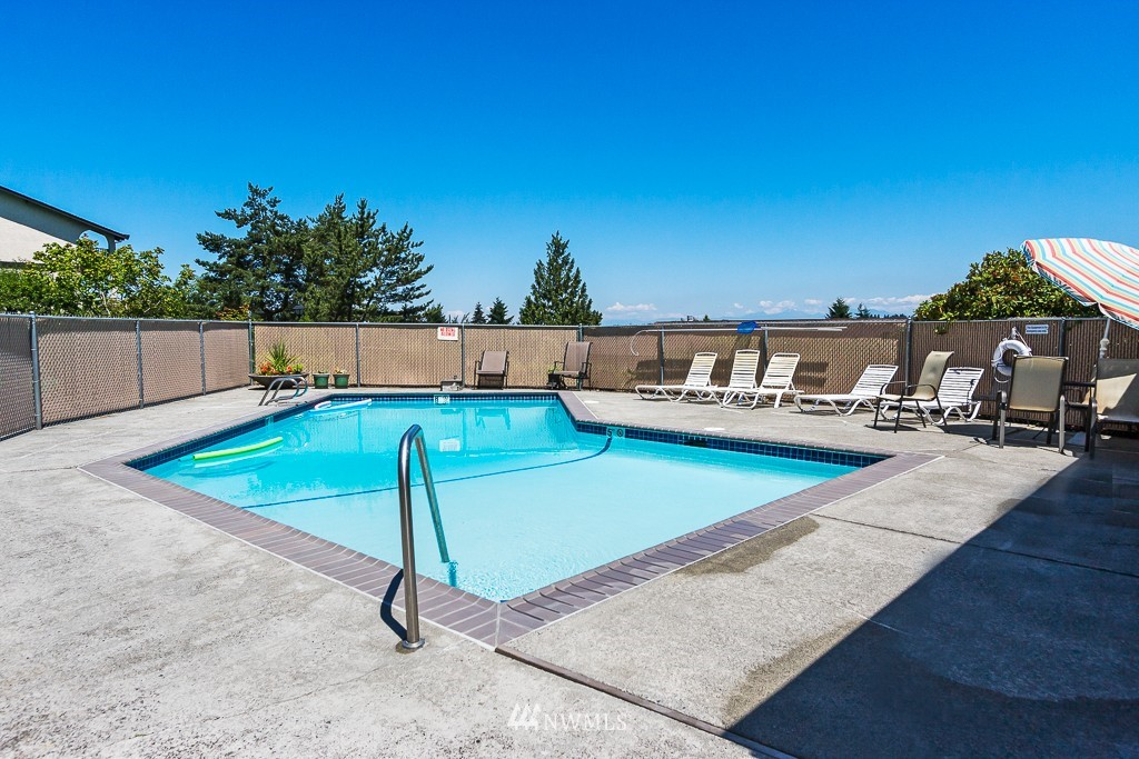 Sold Property | 1720 NE 179th Street #B-103 Shoreline, WA 98155 14