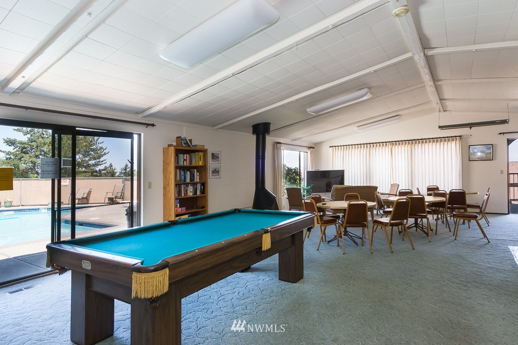 Sold Property | 1720 NE 179th Street #B-103 Shoreline, WA 98155 15