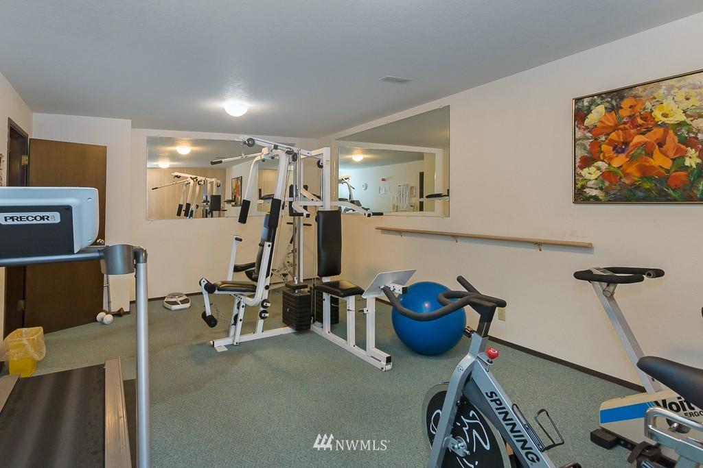 Sold Property | 1720 NE 179th Street #B-103 Shoreline, WA 98155 16