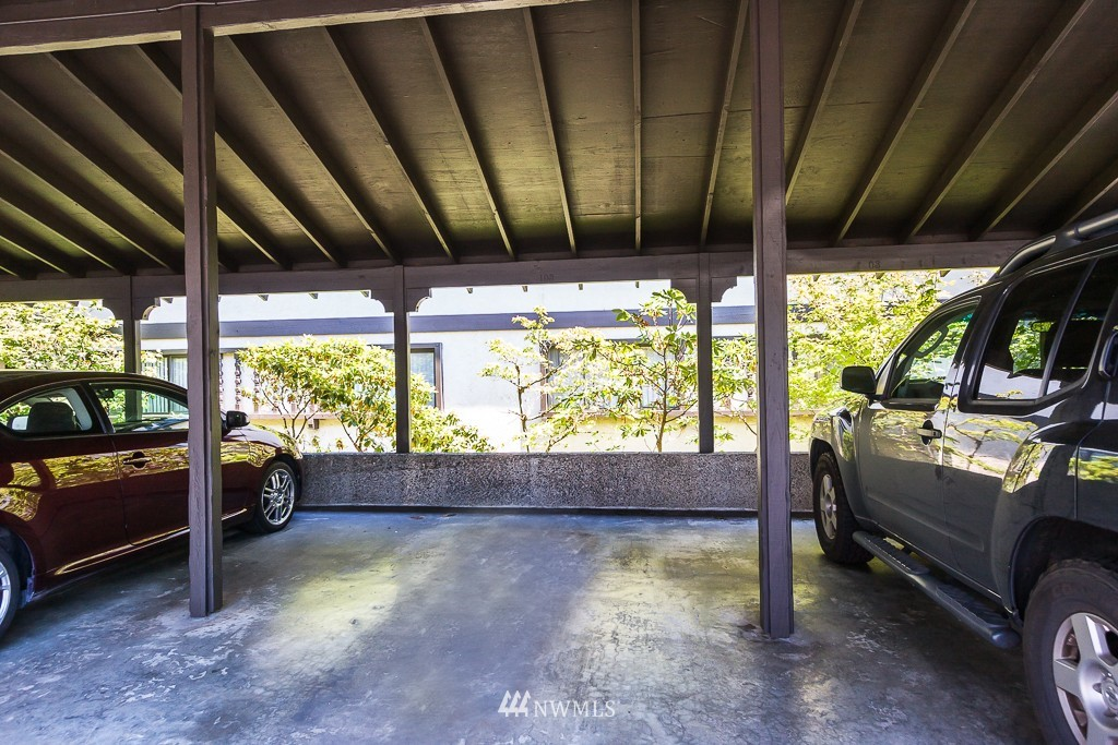 Sold Property | 1720 NE 179th Street #B-103 Shoreline, WA 98155 17
