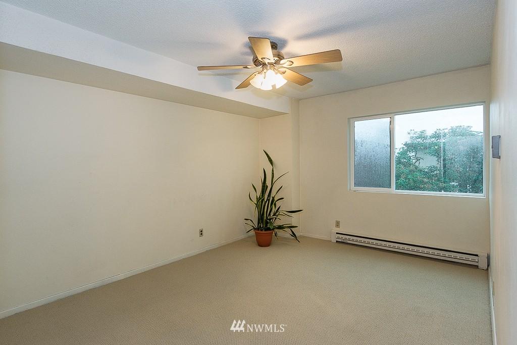 Sold Property | 308 E Republican Street #901 Seattle, WA 98102 8