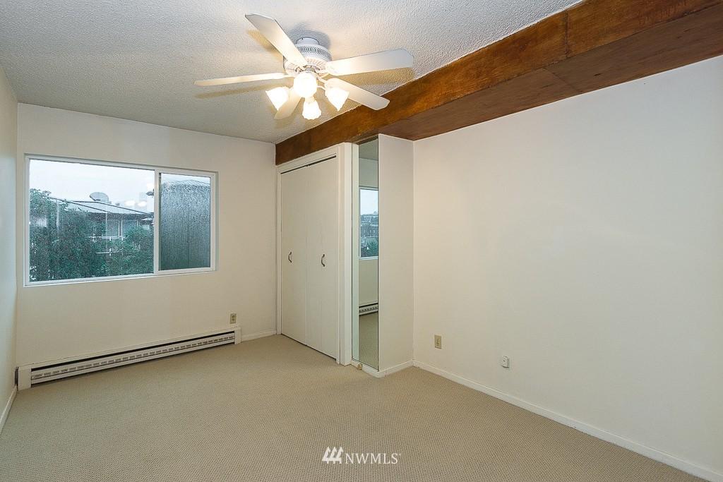 Sold Property | 308 E Republican Street #901 Seattle, WA 98102 9
