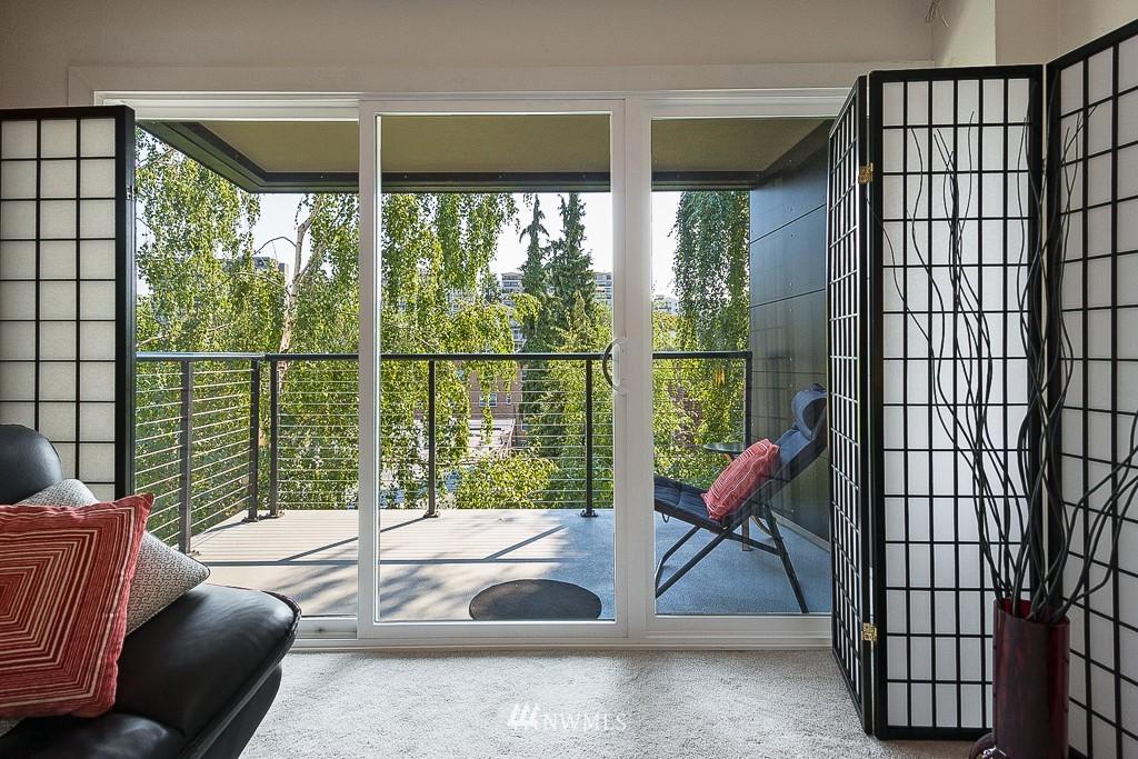 Sold Property | 308 E Republican Street #813 Seattle, WA 98102 0
