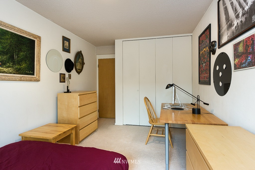 Sold Property | 308 E Republican Street #813 Seattle, WA 98102 9