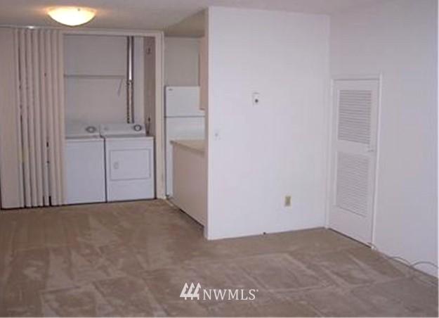 Sold Property | 6263 137th Place NE #230 Redmond, WA 98052 8