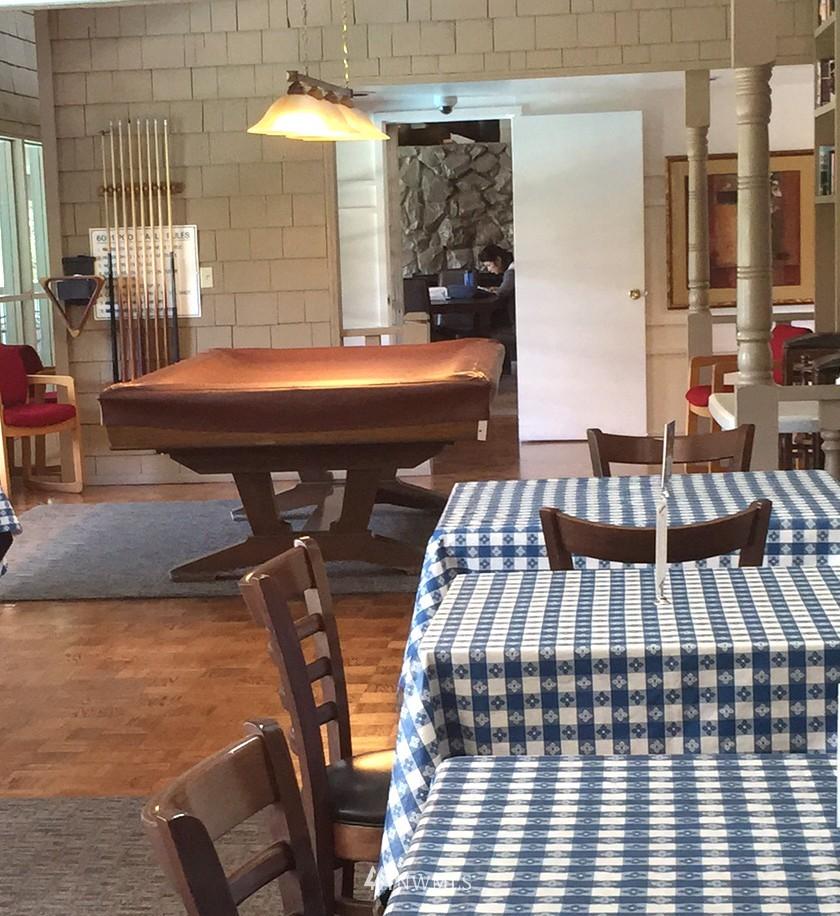 Sold Property | 6263 137th Place NE #230 Redmond, WA 98052 11